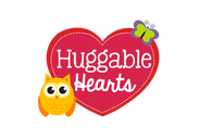 Huggable Hearts